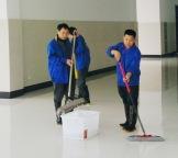 地面防滑处理服务