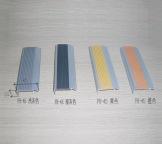 铝合金防滑条